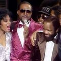 Motown 25 - marvin-gaye photo