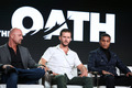 the oath winter tca 2018  - ryan-kwanten photo