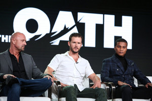 the oath winter tca 2018