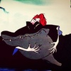 Classic Disney photo entitled the rescuers