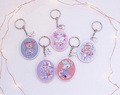 unnamed  2  - keychains photo
