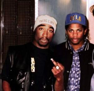 yaki kadafi and tupac