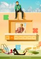 'Blooming Days'  - exo photo