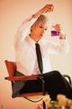 EXO-CBX - exo fan art
