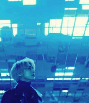 몬스타엑스(MONSTA X) - JEALOUSY