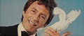 Bill Bixby - bill-bixby photo