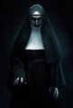 """The Nun"" - The Conjuring Spinoff First Look - horror-movies photo"