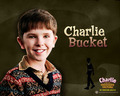 doyis;'a - charlie-and-the-chocolate-factory photo