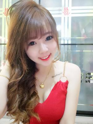 马来西亚最漂亮女神