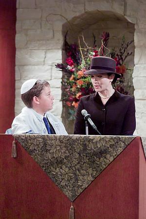 """10.06 ~ """"Star Mitzvah"""""""