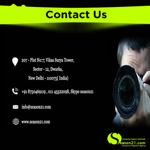 16 contact us