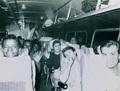 1959 Caravan Of Stars Concert Tour - classic-r-and-b-music photo