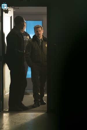 1x01 - Pilot - Jude