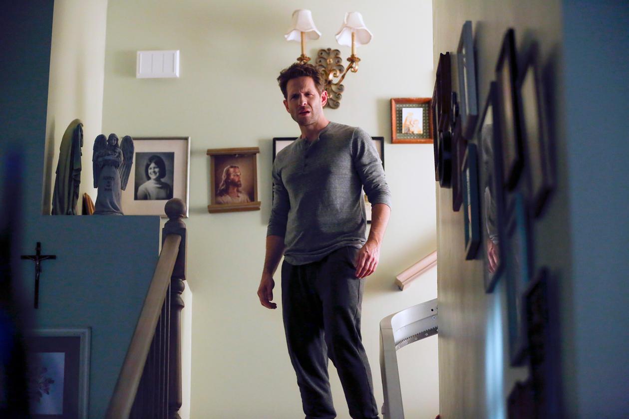 1x10 - Durbin Crashes - Jack