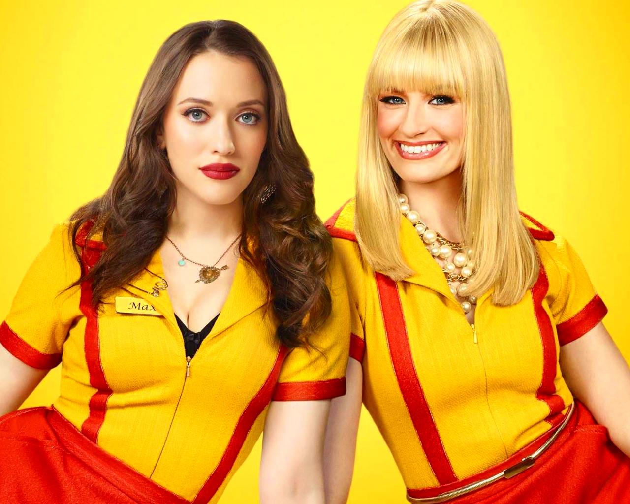 3 girls blowjob