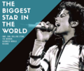 The World's Biggest Superstar - michael-jackson photo