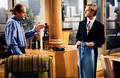"3.08 ~ ""The Last Time I Saw Maris"" - frasier photo"