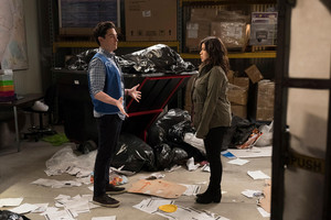 3x21 - Aftermath - Jonah and Amy