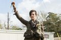 4x01 ~ What's Your Story? ~ Althea - fear-the-walking-dead photo