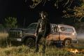 4x01 ~ What's Your Story? ~ John - fear-the-walking-dead photo