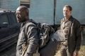 4x01 ~ What's Your Story? ~ Morgan and John - fear-the-walking-dead photo