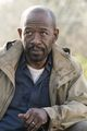4x01 ~ What's Your Story? ~ Morgan - fear-the-walking-dead photo