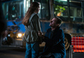 4x02 ~ Another Day in the Diamond ~ Charlie and Mel - fear-the-walking-dead photo