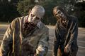 4x02 ~ Another Day in the Diamond ~ Infected - fear-the-walking-dead photo