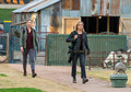 4x02 ~ Another Day in the Diamond ~ Madison and Naomi - fear-the-walking-dead photo