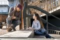4x02 ~ Another Day in the Diamond ~ Nick - fear-the-walking-dead photo