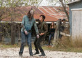 4x03 ~ Good Out Here ~ Althea, Alicia and John - fear-the-walking-dead photo