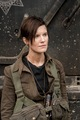 4x03 ~ Good Out Here ~ Althea - fear-the-walking-dead photo