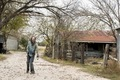 4x03 ~ Good Out Here ~ Infected - fear-the-walking-dead photo