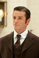 "5.02 ~ ""Back and to the Left"" - murdoch-mysteries photo"