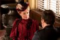 "5.09 ~ ""Invention Convention"" - murdoch-mysteries photo"