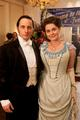 "5.13 ~ ""Twentieth Century Murdoch"" - murdoch-mysteries photo"
