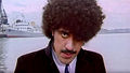 Phil Lynott - celebrities-who-died-young photo