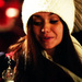 6.10 Christmas Through Your Eyes - the-vampire-diaries-tv-show icon