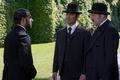 "6.10 ~ ""Twisted Sisters"" - murdoch-mysteries photo"