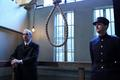 "6.13 ~ ""The Murdoch Trap"" - murdoch-mysteries photo"