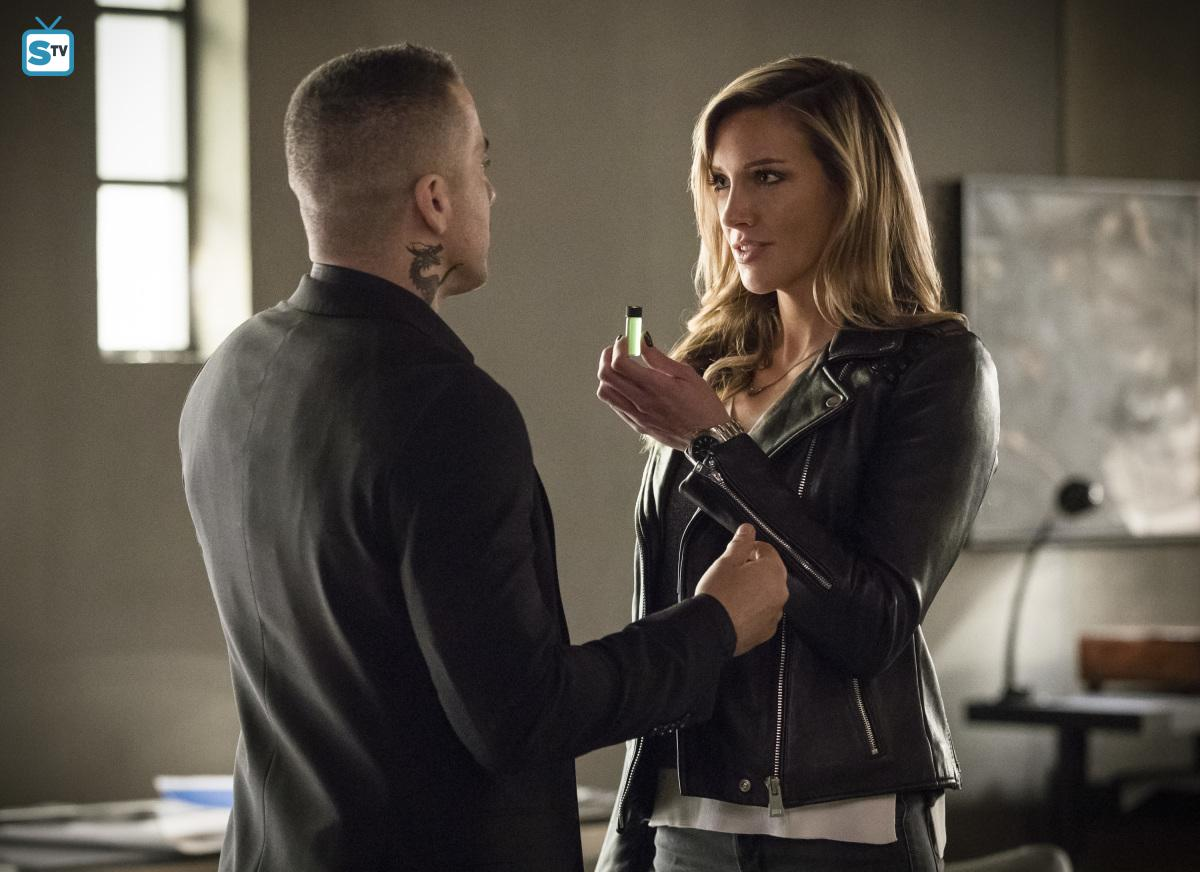 """arrow images 6x17│""""brothers in arms""""│promo photos hd wallpaper and"""