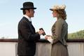"7.01 ~ ""Murdoch Ahoy"" - murdoch-mysteries photo"
