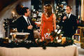 "7.11 ~ ""The Fight Before Christmas"" - frasier photo"