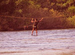 716530964 river crossing