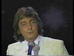 1976 Grammy Awards
