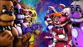 8 ue76j - five-nights-at-freddys photo
