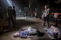 8x14 ~ Still Gotta Mean Something ~ Jared, Morgan and Rick - the-walking-dead photo