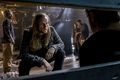 8x14 ~ Still Gotta Mean Something ~ Jared - the-walking-dead photo