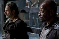 8x14 ~ Still Gotta Mean Something ~ Morgan and Rick - the-walking-dead photo