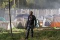 8x14 ~ Still Gotta Mean Something ~ Morgan - the-walking-dead photo